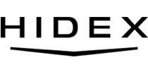 Hidex