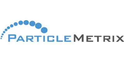 Particle-Metrix