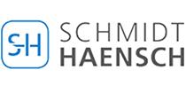 Schmidt-Haensch