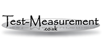 Test-Measurement